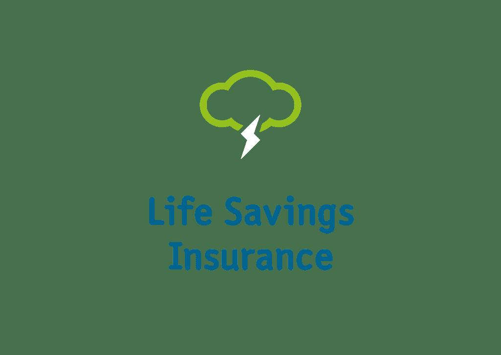 life savings member insurance