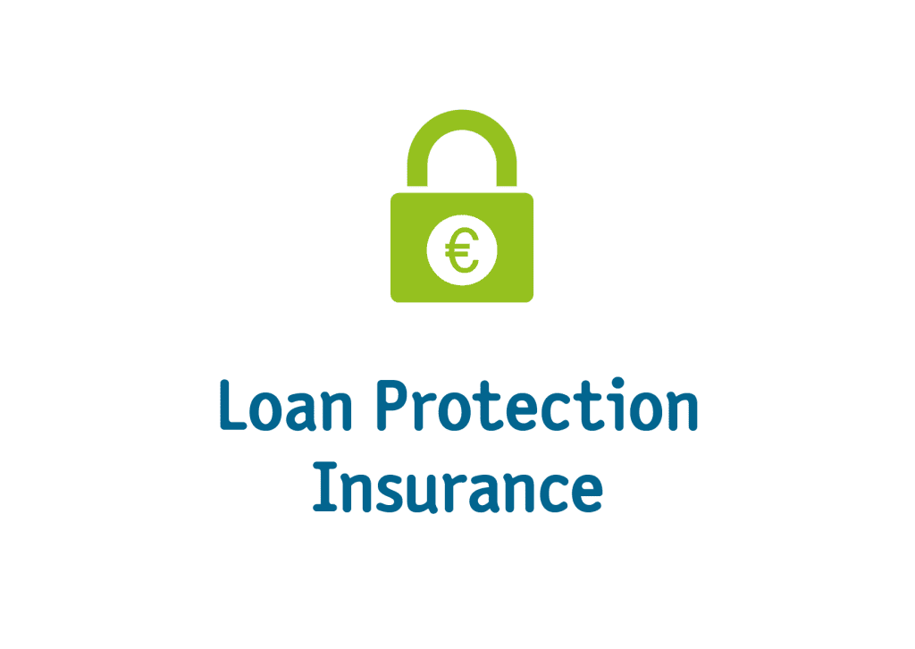 loan protection member insurance