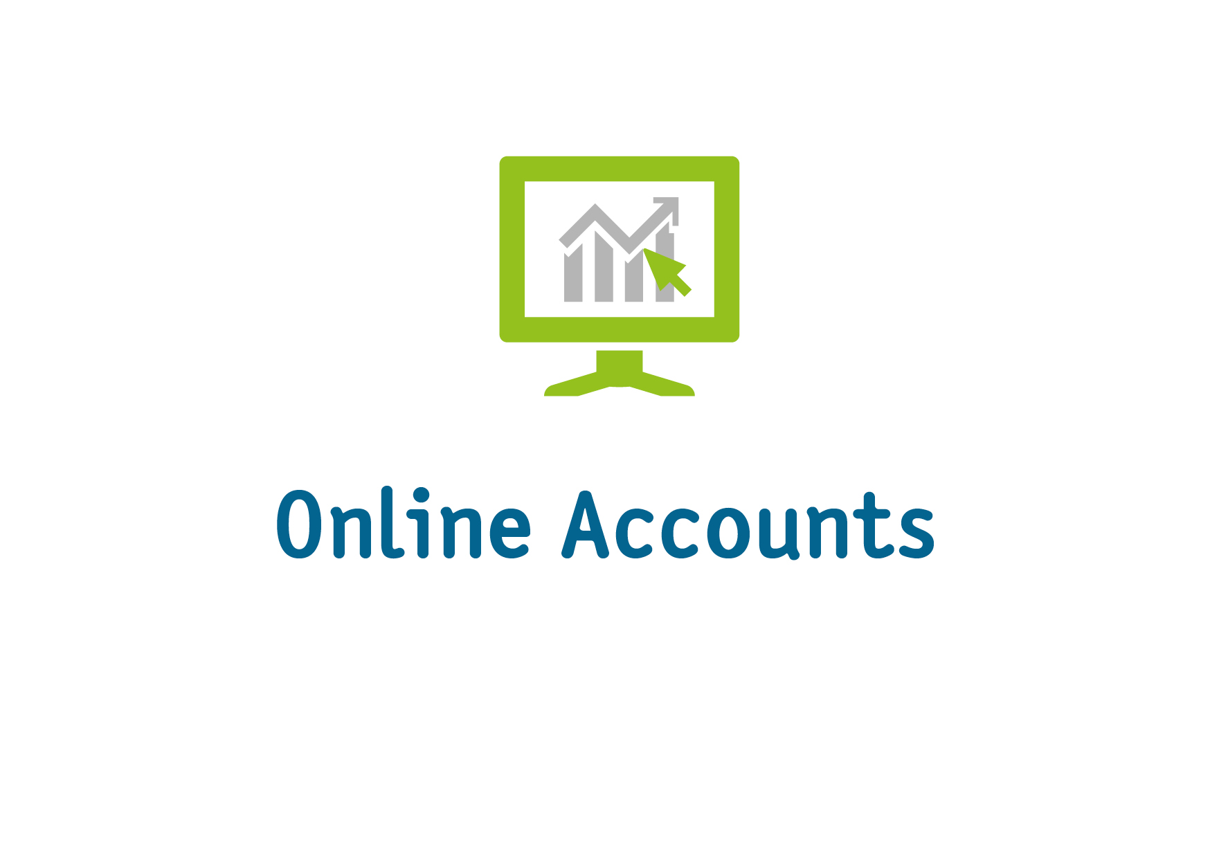 Online Car Loans Ireland