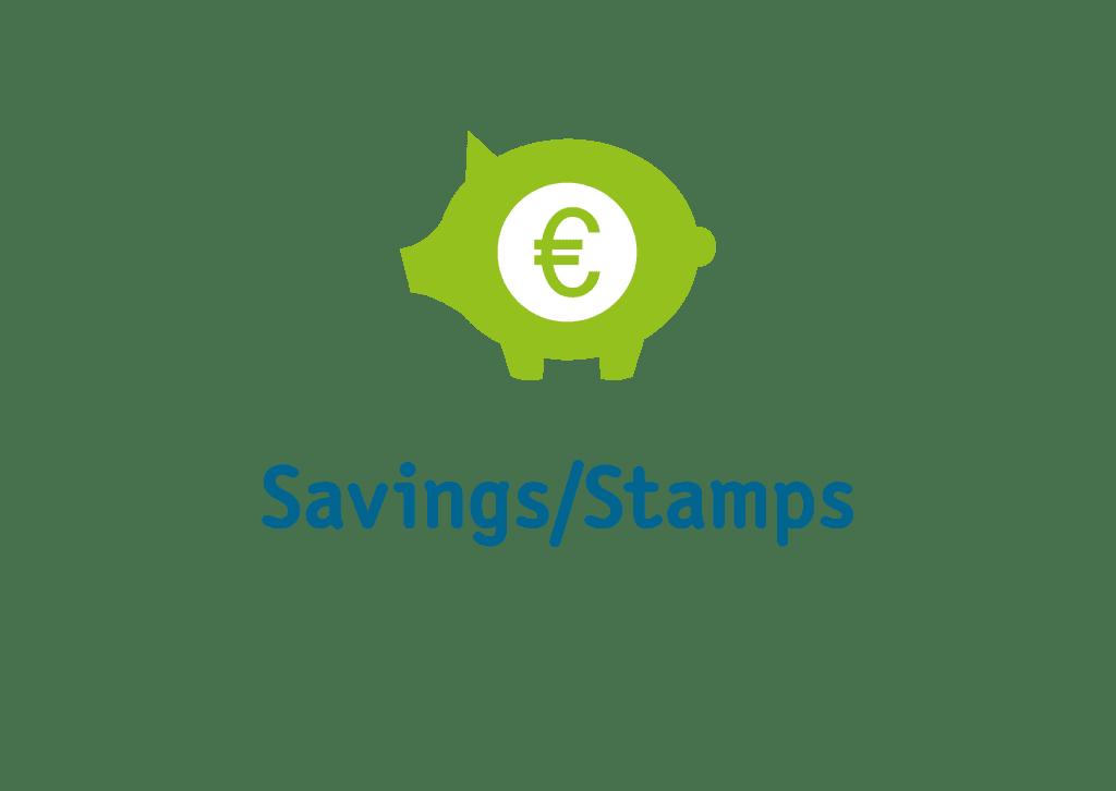 Life Savings insurance