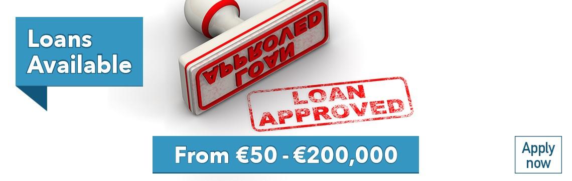 Loans-slider-Loan-approved