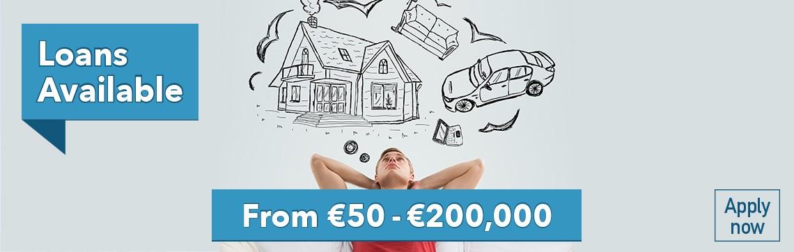 Loans-slider-man-with-imagination