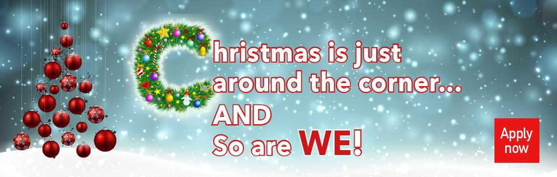 christmas-loans-slider-3