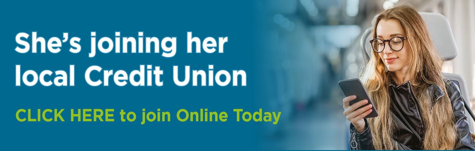 Member-OnBoarding-Girl-on-Train-Website-Slider-1