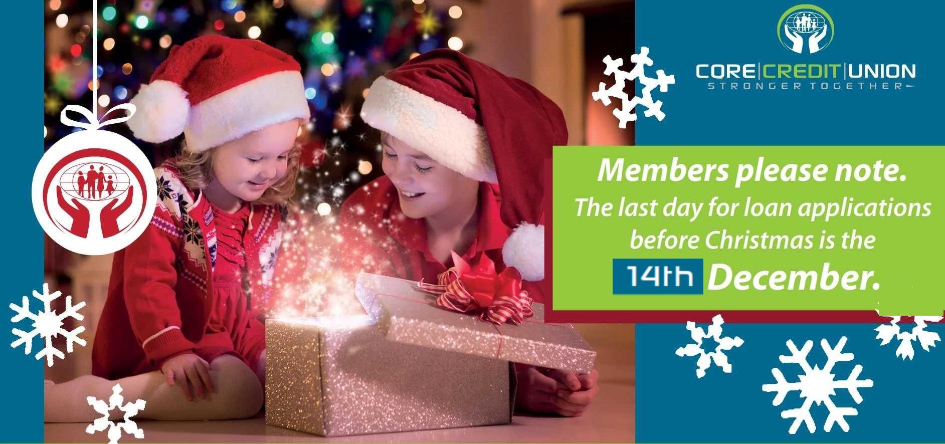 CoreCU-Christmas-loans-last-date-website-slider-v2_001