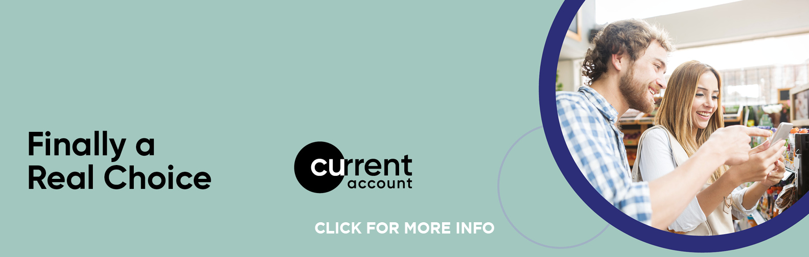 current-account-sliders-1119_2