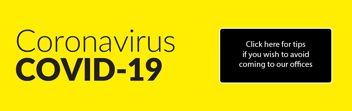 cvirus