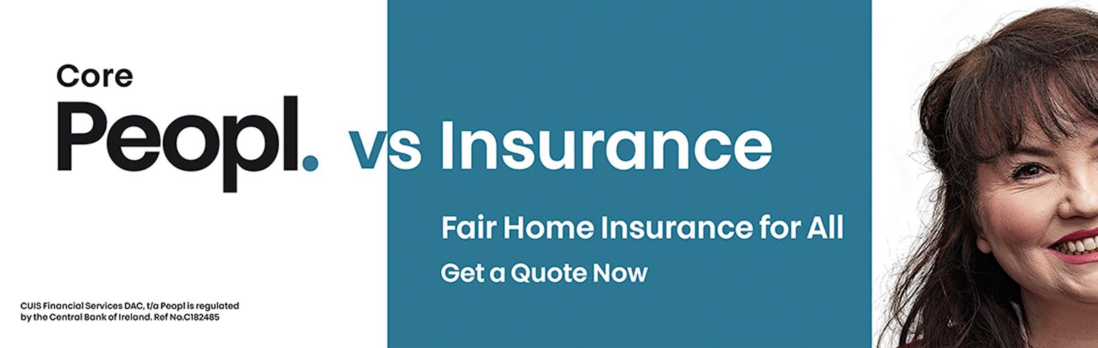 peopl-insurance-slider