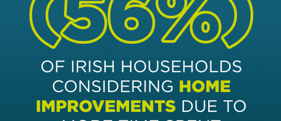 Launch of CU Greener Homes scheme